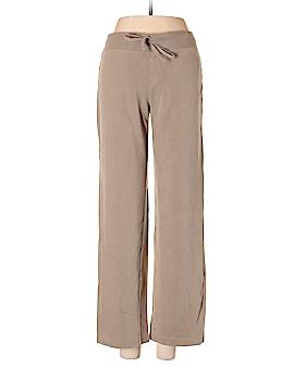 Eileen Fisher Sweatpants Size S (Petite)