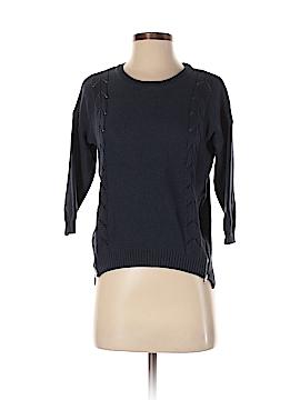Vero Moda Pullover Sweater Size XS