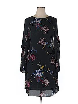 Worthington Casual Dress Size 16 (Tall)
