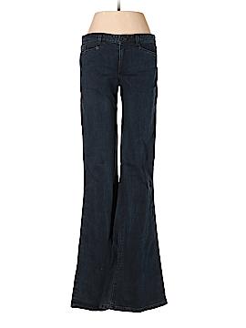 Theory Jeans 26 Waist