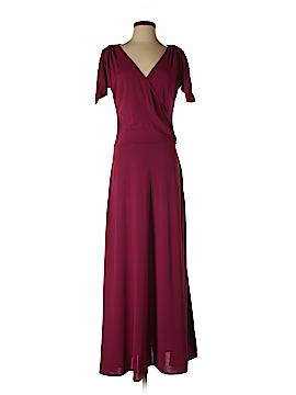 Bill Blass Casual Dress Size 8