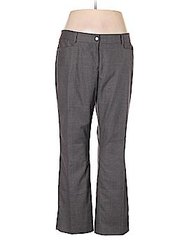 Tahari by ASL Dress Pants Size 16