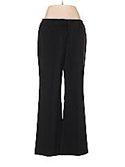 New York & Company Women Dress Pants Size 8