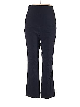 Tapemeasure Casual Pants Size XL