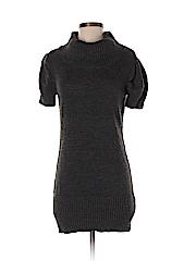 A. Byer Women Casual Dress Size M