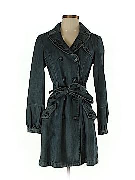 DKNY Trenchcoat Size P
