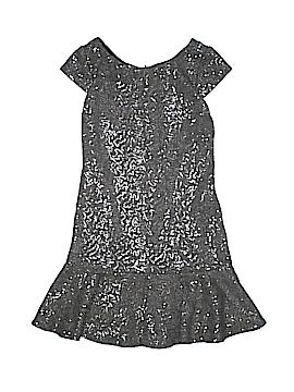 Zoe Ltd Dress Size 12
