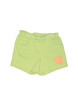 Crazy 8 Shorts Size M (Kids)