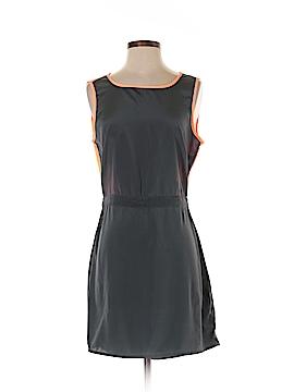 Vero Moda Casual Dress Size 38 (IT)