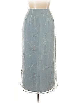 Venezia Casual Skirt Size 14 (Plus)