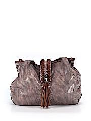 Carla Mancini Shoulder Bag