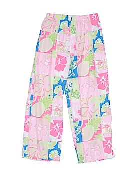 CWD Kids Casual Pants Size 10/12