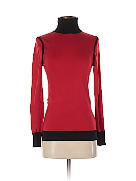 Anne Klein Turtleneck Sweater Size S (Petite)