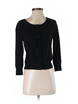 Adrienne Vittadini Cardigan Size M
