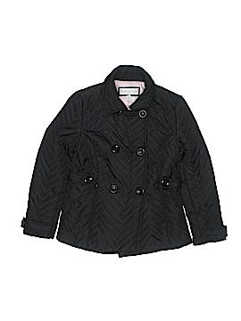 Rothschild Coat Size 10 - 11