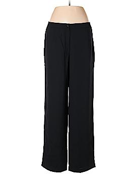 Jessica London Dress Pants Size 12