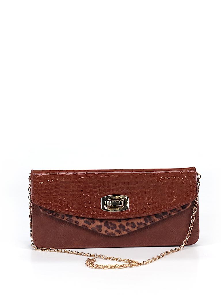 Aldo Women Shoulder Bag One Size