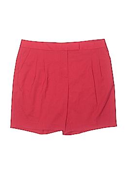 Anne Klein Dressy Shorts Size 8