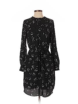 Apt. 9 Casual Dress Size 2