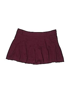 Avenue Casual Skirt Size 11 (Plus)