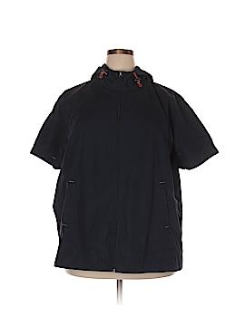 Avenue Jacket Size 22 - 24 Plus (Plus)