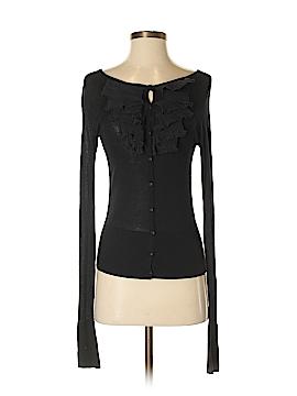 KensieGirl Cardigan Size S