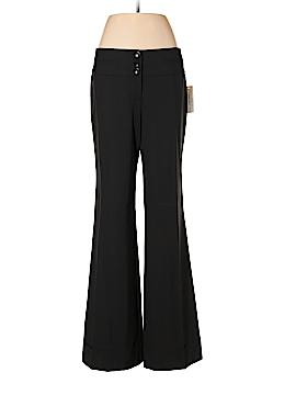 Fashionista Dress Pants Size 8