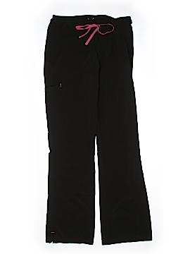 Smitten Active Pants Size S