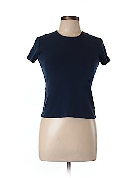 Saint Tropez West Short Sleeve T-Shirt Size M