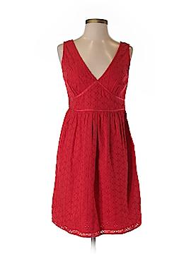 Uttam Boutique Casual Dress Size 2