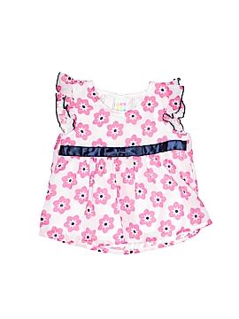 Healthtex Dress Size 3-6 mo