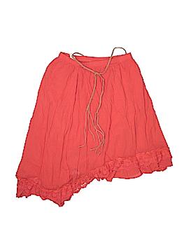 Disney Skirt Size L (Youth)