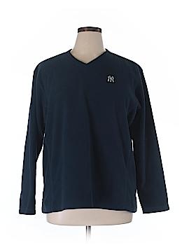Antigua Fleece Size XL