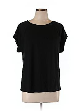 Tart Short Sleeve T-Shirt Size L