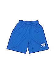 Upward Sports Boys Athletic Shorts Size X-Small (Youth)