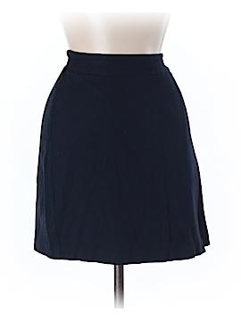 Esprit De.Corp Casual Skirt Size 7 - 8
