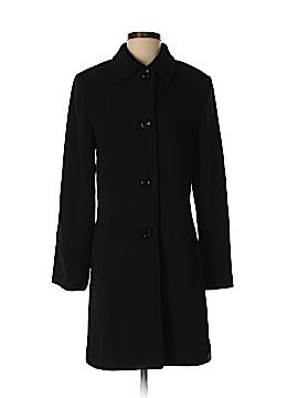 Kristen Blake Coat Size 8