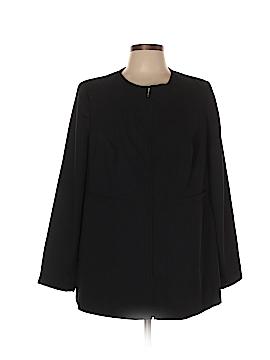Jessica London Jacket Size 12