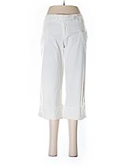 Rampage Women Casual Pants Size 9