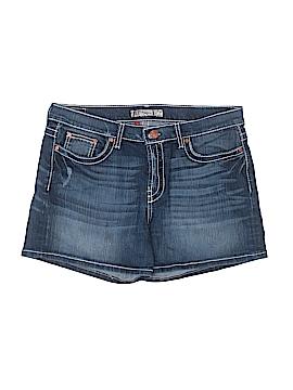 BKE Denim Shorts 32 Waist