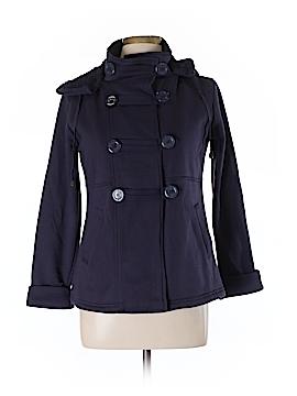 YMI Coat Size M
