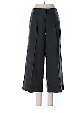 Elie Tahari Casual Pants Size 6