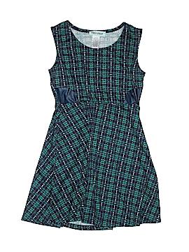 Mia Chica Dress Size 7-8