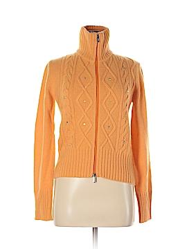 Marella Wool Cardigan Size M