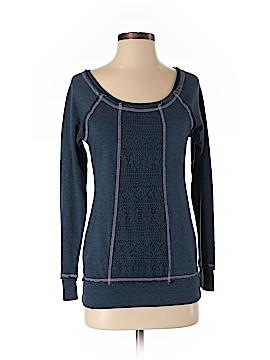 Maurices Sweatshirt Size S
