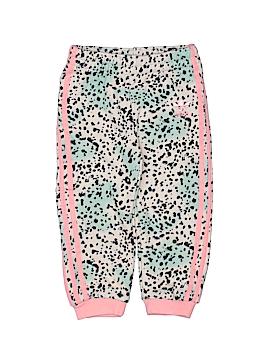 Adidas Sweatpants Size 12-18 mo