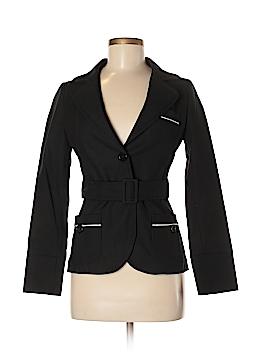 Massimo Dutti Jacket Size 38 (EU)