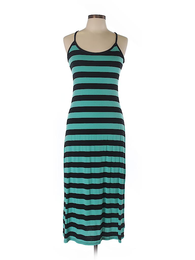 Chris & Carol Women Casual Dress Size L