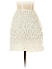 Banana Republic Factory Store Women Casual Skirt Size 8 (Petite)
