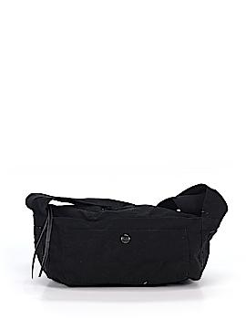 EDC Shoulder Bag One Size